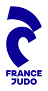 logo_france judo